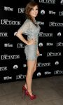 Celebrities Wonder 52458009_dictator-premiere_3.jpg