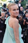 Celebrities Wonder 5313686_diane-kruger-2012-cannes-opening_2.jpg