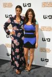 Celebrities Wonder 55005593_USA-Network-2012-Upfront_2.jpg