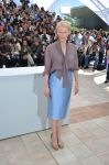 Celebrities Wonder 55170882_tilda-swinton-cannes_2.jpg