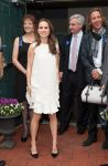 Celebrities Wonder 56356359_natalie-portman-audrey-hepburn-childrens-house_4.5.jpg