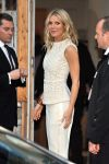 Celebrities Wonder 57065931_gwyneth-paltrow-clinton-foundation_1.jpg