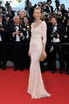 Celebrities Wonder 57096233_eva-herzigova-cannes-opening_1.jpg