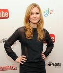 Celebrities Wonder 57188672_YouTube-2012-Upfronts_3.jpg