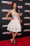 Celebrities Wonder 57878435_zoe-saldana-cosmopolitan-latinas_1.jpg