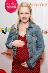 Celebrities Wonder 5788829_biggest-baby-shower_Melissa Joan Hart 2.jpg