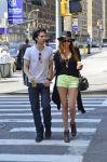 Celebrities Wonder 58450619_Nina-Dobrev-and-Ian-Somerhalder_3.jpg