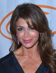 Celebrities Wonder 58488220_Lupus-LA-Orange-Ball_Paula Abdul 3.jpg