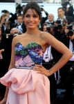 Celebrities Wonder 58547650_freida-pinto-cannes-opening_2.jpg