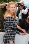 Celebrities Wonder 58652719_nicole-kidman-cannes_7.jpg