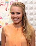 Celebrities Wonder 58705306_City-Of-Style-by-Melissa-Magsaysay_Kristen Bell 4.jpg
