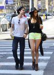 Celebrities Wonder 58881149_Nina-Dobrev-and-Ian-Somerhalder_4.jpg
