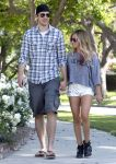 Celebrities Wonder 59635763_ashley-tisdale-toluca-lake_3.jpg