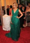Celebrities Wonder 60055781_dianna-argon-met-ball_2.jpg