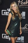 Celebrities Wonder 60079224_carmen-electra-birthday_6.jpg
