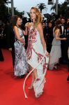 Celebrities Wonder 60102927_cannes-amour_Erin Wasson 1.jpg