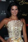 Celebrities Wonder 60427672_gracie-national-awards_2.jpg