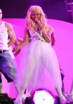 Celebrities Wonder 60552072_kiis-fm-wango-tango_nicki 2.jpg