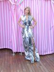Celebrities Wonder 60552680_victorias-secret-whats-sexy_11.jpg