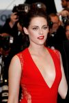 Celebrities Wonder 60679618_cannes-cosmopolis-premiere_4.jpg