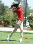Celebrities Wonder 62246739_eva-longoria-golf_5.jpg