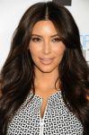 Celebrities Wonder 62984652_e-upfront_4.jpg