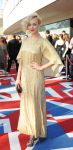 Celebrities Wonder 63675627_bafta-tv-awards_Fearne Cotton 2.jpg