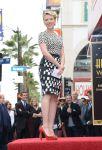 Celebrities Wonder 64014650_scarlett-johansson-star_2.jpg
