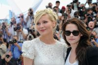 Celebrities Wonder 6543765_cannes-on-the-road-photocall_8.jpg