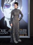Celebrities Wonder 66426937_dark-shadows-premiere_Eva Green 1-tom ford.jpg