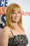 Celebrities Wonder 66447563_race-to-erase-ms_Marg Helgenberger 3.jpg