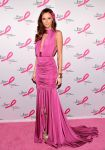 Celebrities Wonder 66998650_hot-pink-party_Alyssa Campanella 1.jpg
