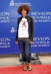 Celebrities Wonder 68404943_halle-berry-revlon-walk_1.jpg
