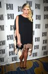 Celebrities Wonder 68504691_bmi-pop-awards_2.jpg
