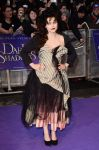 Celebrities Wonder 68778190_dark-shadows-london_Helena Bonham Carter 2.jpg