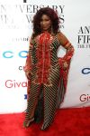 Celebrities Wonder 68801470_fifi-awards_Chaka Khan 1.jpg