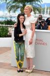 Celebrities Wonder 6882720_cannes-on-the-road-photocall_1.jpg