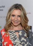 Celebrities Wonder 69104862_In-the-Art-of-the-City-Gala_Beverley Mitchell  2.jpg