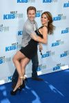 Celebrities Wonder 69366755_kiis-fm-wango-tango_3.jpg