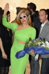 Celebrities Wonder 69572255_lady-gaga-airport_3.jpg