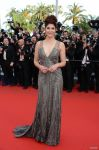 Celebrities Wonder 69814769_cannes-once-upon-a-time_Gemma Arterton 1.jpg
