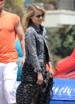Celebrities Wonder 70006573_dianna-argon-beach_7.jpg