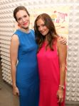 Celebrities Wonder 70196244_City-Of-Style-by-Melissa-Magsaysay_Minka Kelly 2.jpg