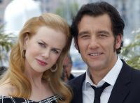 Celebrities Wonder 70525304_nicole-kidman-cannes_9.JPG