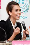 Celebrities Wonder 70533668_biggest-baby-shower_3.jpg