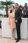 Celebrities Wonder 70582849_marion-cotillard-cannes_3.jpg