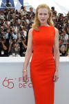 Celebrities Wonder 71309871_nicole-kidman-paper-boy-cannes_3.jpg