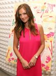 Celebrities Wonder 72131365_City-Of-Style-by-Melissa-Magsaysay_Minka Kelly 3.jpg