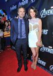 Celebrities Wonder 72623740_cobie-smulders-avengers-toronto_3.jpg