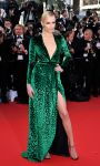 Celebrities Wonder 73050519_cannes-once-upon-a-time_Natasha Poly 1.jpg